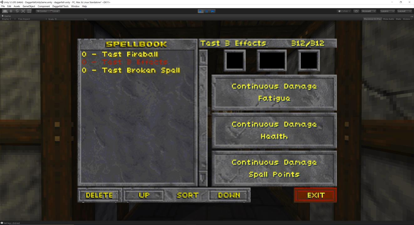 spellbook-effects1.jpg