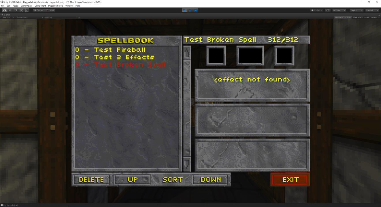 spellbook-effects2.jpg