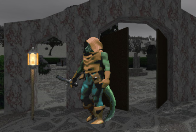 Argonian Concept 2.png