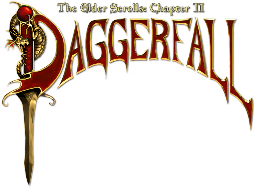 The_Elder_Scrolls_II_-_Daggerfall(RGB)(noise_scale)(Level3)(tta)(x2.000000).png