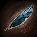 feather-128x128.png
