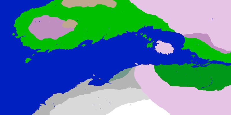 800px-DF-map-Iliac_Bay_Climate.png