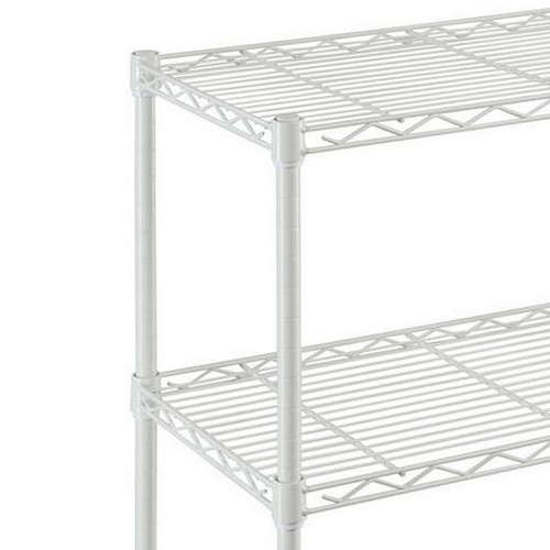 wire shelves.jpg
