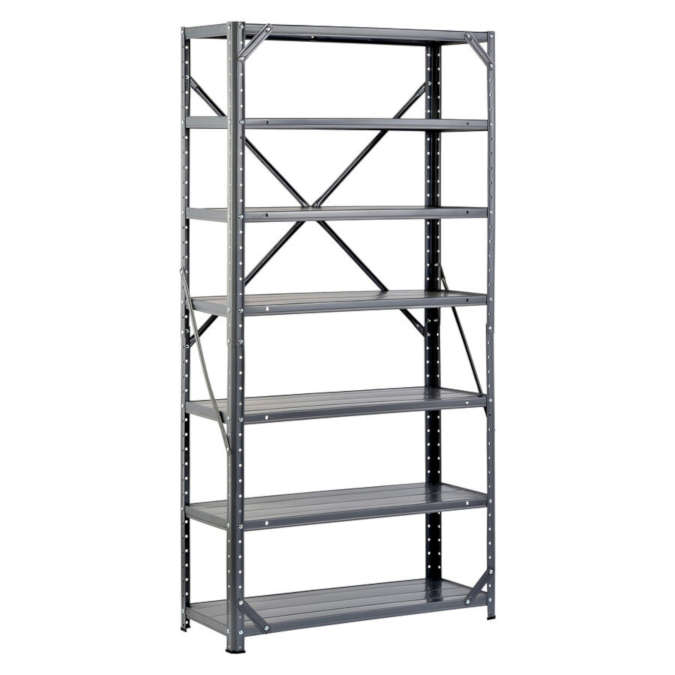 sheet metal shelves.jpg