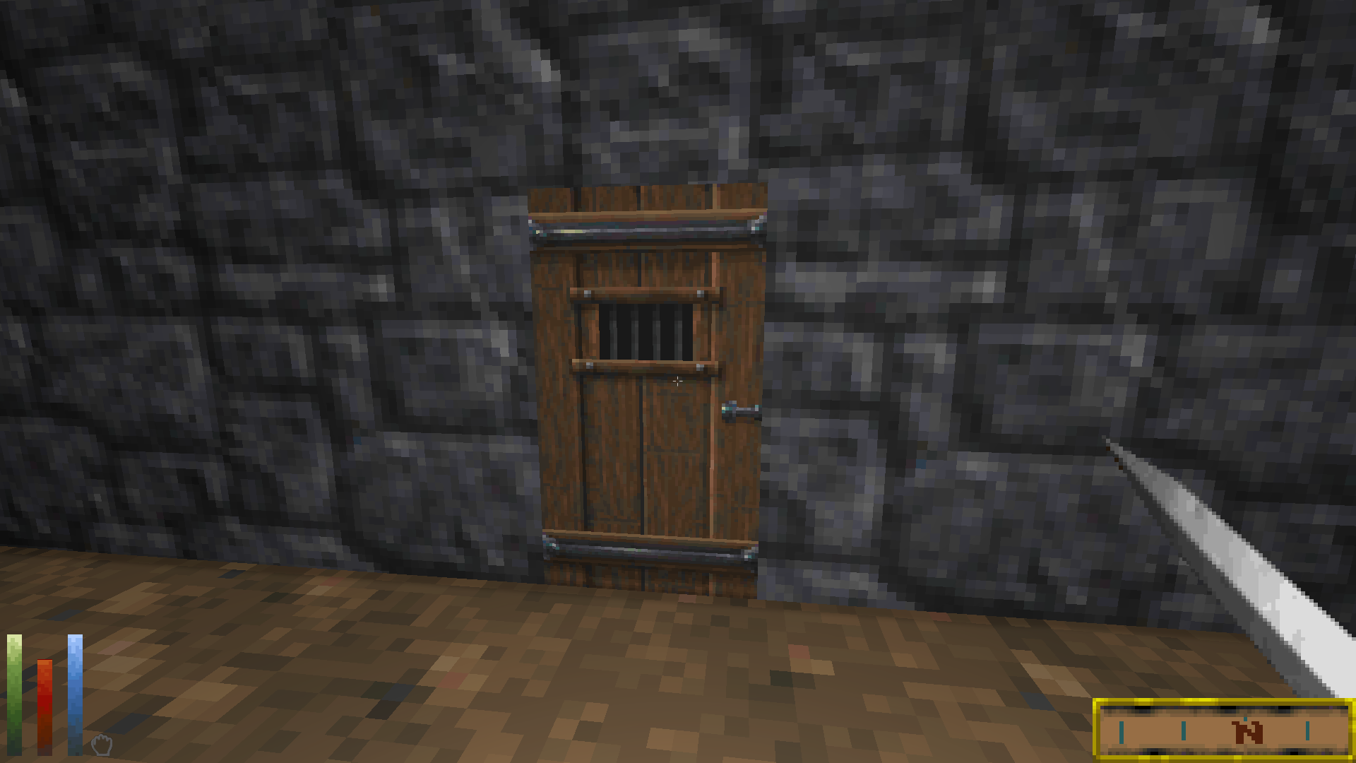 normal door texture.png