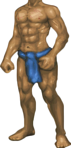 BODY05I1.IMG.png