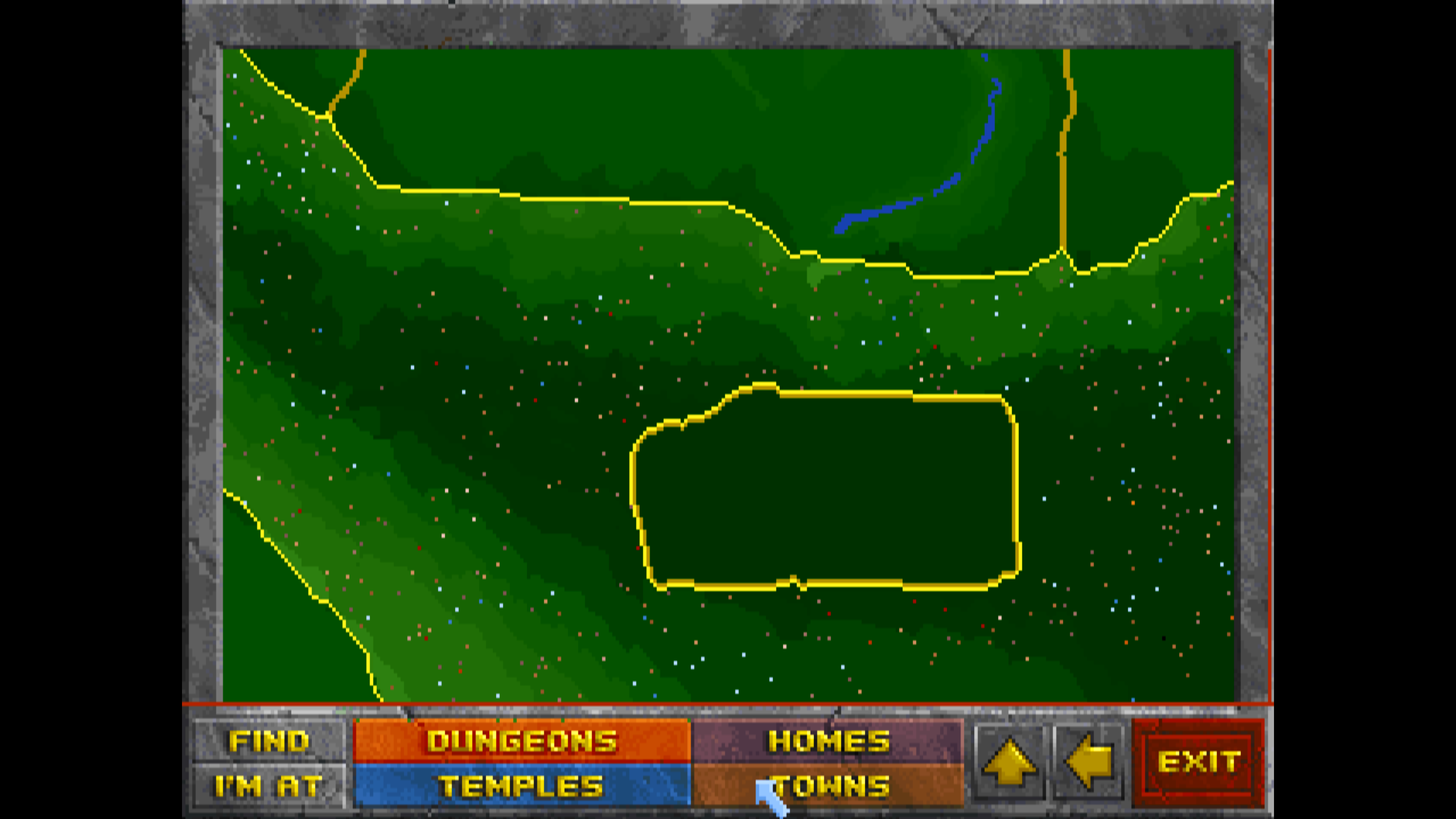 Daggerfall map position.png