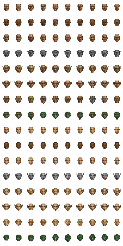 Daggerfall Faces.png