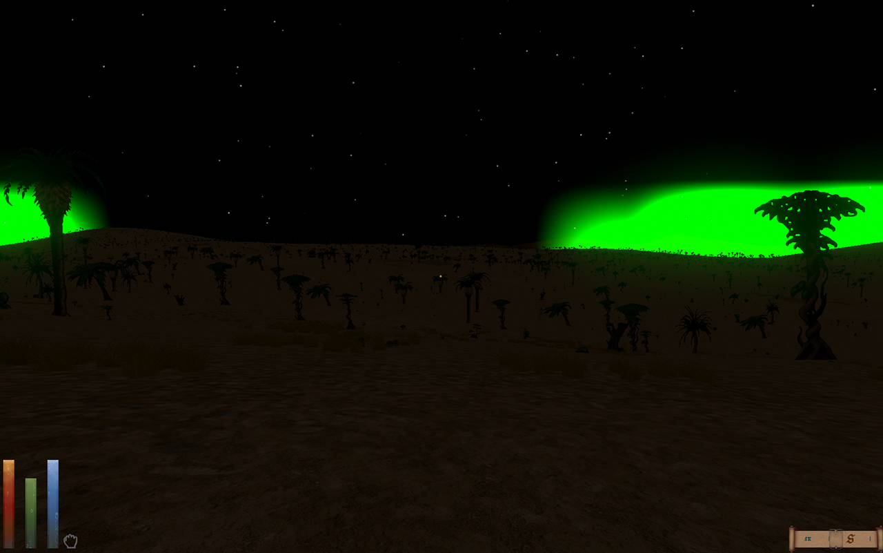 Green Sky at night.smaller.png