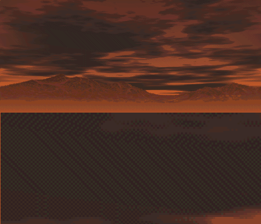 sky dithering (SKY0209).png