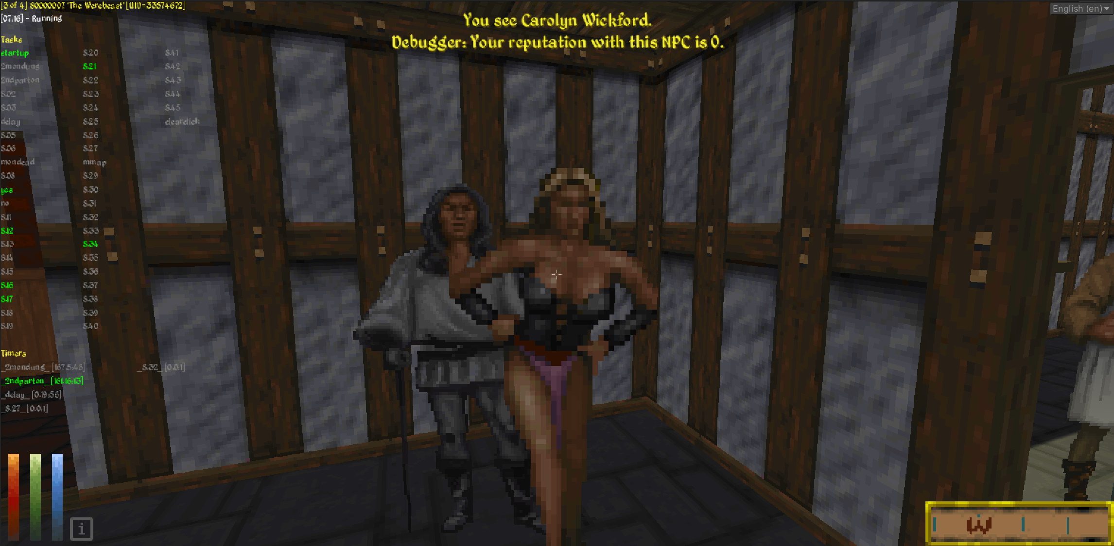 carolyn-wickford-fox&dungeon.jpg